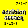 addition-attack