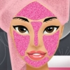 black-and-pink-beauty-makeover