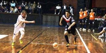 futsaljoinville-final