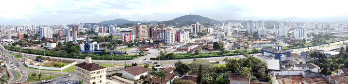 joinville_panoramica